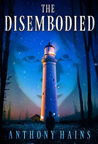 The Disembodied