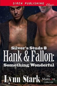 Hank & Fallon: Something Wonderful