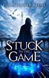 Stuck in the Game (Dream State Saga, #1)