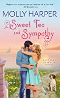 Sweet Tea and Sympathy (A Southern Eclectic, #1)