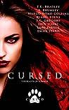 Cursed: The Beast...