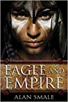 Eagle and Empire (Clash of Eagles #3)