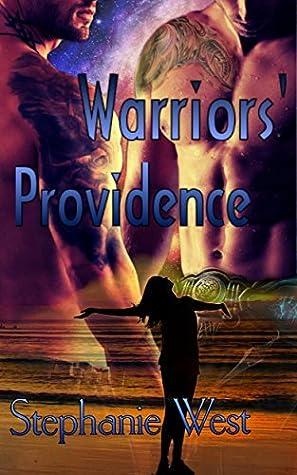 Warriors' Providence