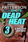 Dead Heat - Part 3
