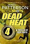 Dead Heat - Part 4