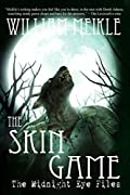 The Sirens (The Midnight Eye Files, Book 2)
