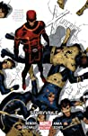 Uncanny X-Men, Volume 6: Storyville