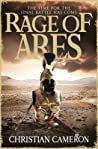 Rage of Ares (Long War, #6)