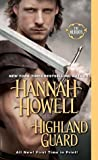 Highland Guard (Murray Family, #20)