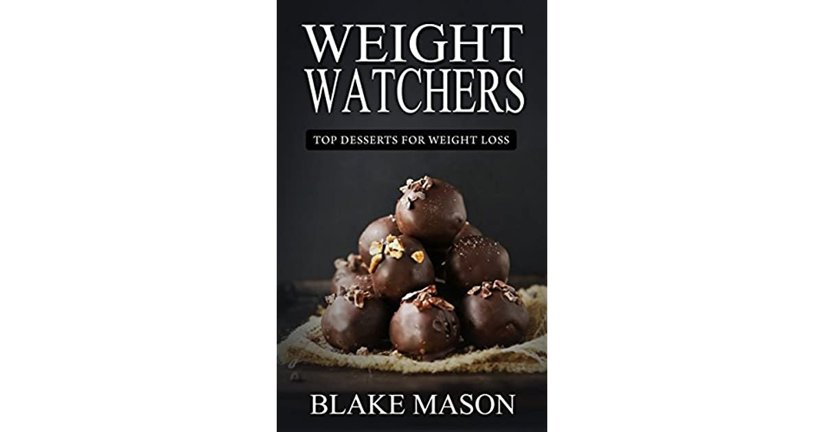weight watchers recipe book pdf