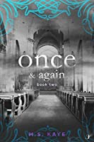 Once and Again (The Once Series Book 2)