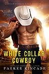 White Collar Cowboy (Shadow Maverick Ranch, #1)