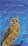 The Golden Owl and Other Fairy Tales