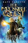 The Impossible Quest: Complete Collection