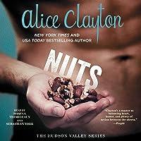 Nuts (Hudson Valley, #1)