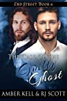 The Case of the Guilty Ghost (End Street Detective Agency, #6)