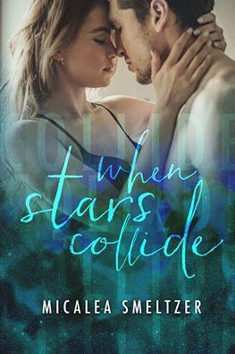 When Stars Collide (Light in the Dark, #2)