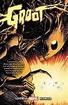Groot by Jeff Loveness