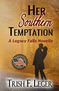 Her Southern Temptation