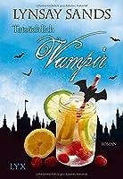 Tatsächlich... Vampir (Argeneau, #22)