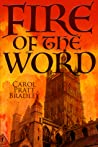 Fire of the Word