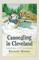 Canoedling In Cleveland
