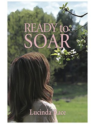 Ready to Soar (The Loudon Series Book 5)