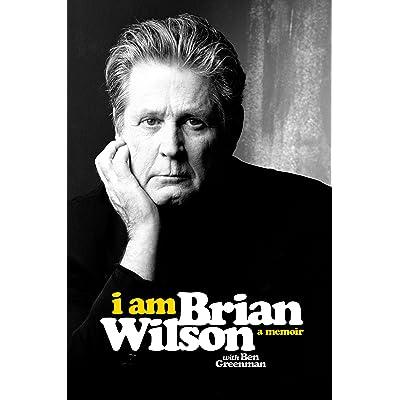 brian wilson gay