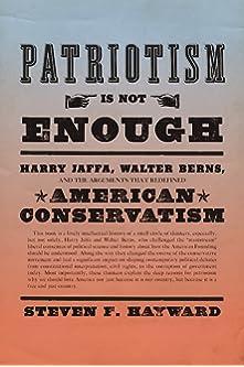 'Patriotism