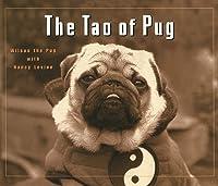 The Tao of Pug
