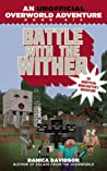 Battle with the Wither (An Unofficial Overworld Adventure, #6)