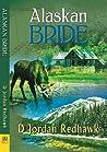 Alaskan Bride