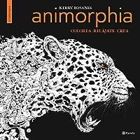 Animorphia