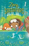 Merhorses and Bubbles (Zoey and Sassafras, #3)