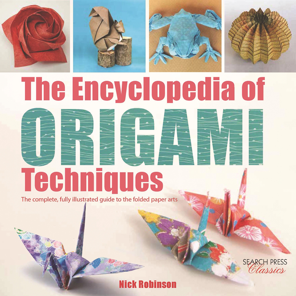 The-Encyclopedia-of-Origami-The-complete-fully-illustrated-guide-to-the-folded-paper-arts