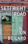 Settright Road ebook download free