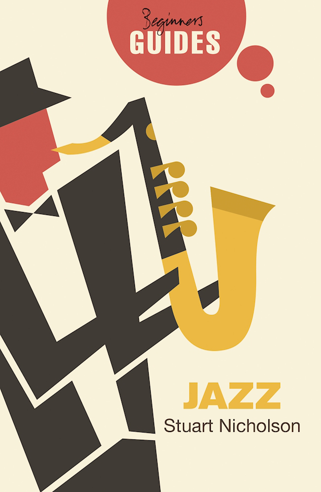 Jazz A Beginner's Guide