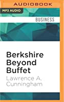 Berkshire Beyond Buffet: The Enduring Value of Values
