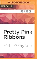 Pretty Pink Ribbons
