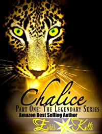 Chalice: Part One