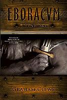 Eboracum: The Village Book I