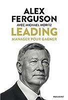 Sir Alex Fergusson - Leading (Sport)