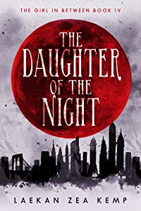 The Daughter of the Night