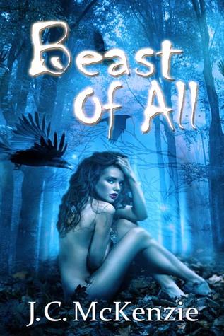 Beast of All by J.C. McKenzie