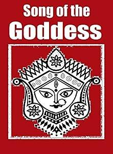 Song of the Goddess: The Devî Gita
