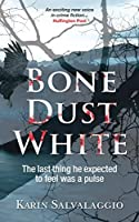 Bone Dust White