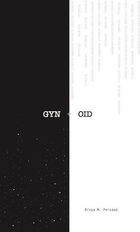 GYN+OID