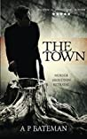 The Town (Rob Stone #2)