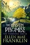 The Unseen Promise (Tarkeenia Series #1)
