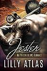 Jester (No Prisoners MC #2)